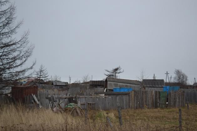 Тарифы и качество ЖКХ: «Крыши текут, дома уходят под землю»