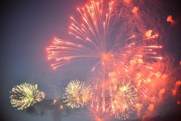 В Республике Коми завершилось празднование 95-летия региона