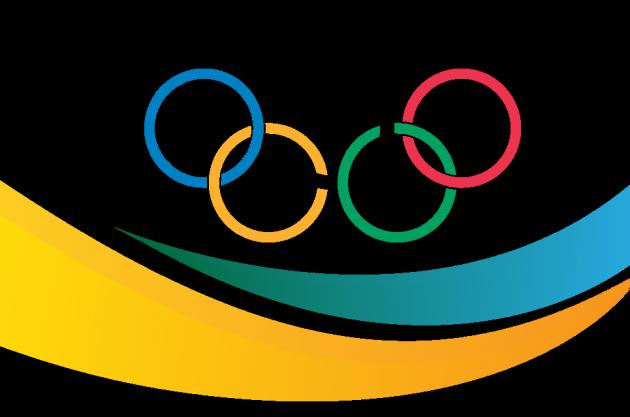 Минкульт Эстонии: Пересмотр олимпийского финансирования  не планируется