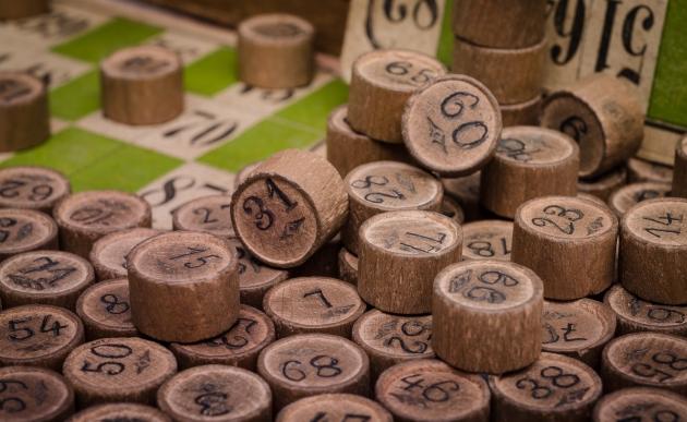 Более 400 граждан РФ стали миллионерами благодаря лотереям