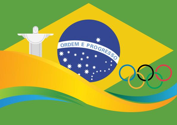 В Подмосковье подвели итоги Олимпиады: область принесла сборной 16 медалей