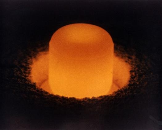 МАГАТЭ: КНДР по всем признакам возобновила наработку плутония