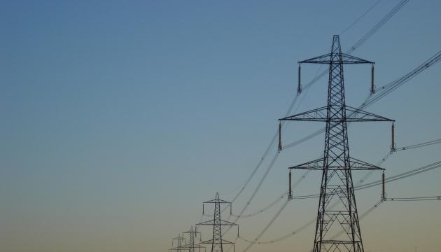 В Кабардино-Балкарии украли электроэнергии на 20 млн рублей