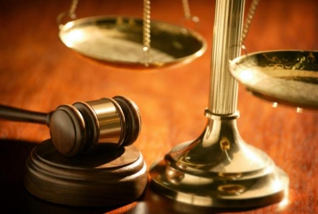 Верховный судья по делу Савченко ушел в отставку