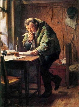 Новгородский кандидат в Госдуму от КПРФ «забыл» о доме и участке