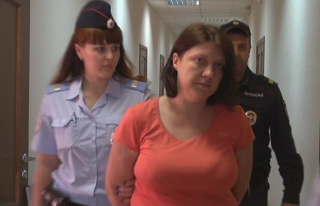Жительница Новосибирска потратила деньги дольщиков на отдых и лечение