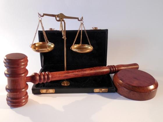 Суд по делу 10 боевиков из Кабардино-Балкарии перенесен на 6 сентября