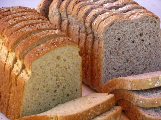 Донской хлеб – самый дешевый в Южном федеральном округе