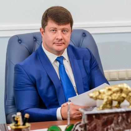 Мэр Химок может возглавить Ярославль