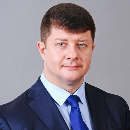Владимир Слепцов: «Да, я возвращаюсь в Ярославль»