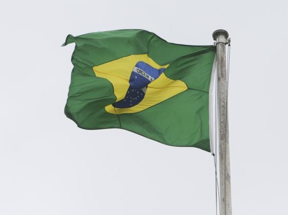 Бразилия; итоговое голосование по импичменту состоится сегодня