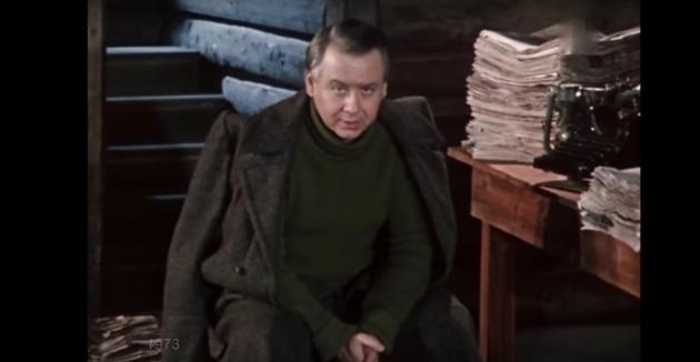 ВАСИЛИЙ ТЕРКИН ТАБАКОВ MP3 СКАЧАТЬ БЕСПЛАТНО