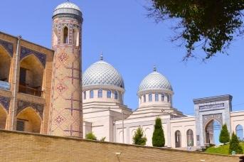 щедро нигматулла юлдашев узбекистан фото сотням