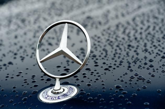 За участие: Кадыров подарил чеченским спортсменам джипы Mercedes