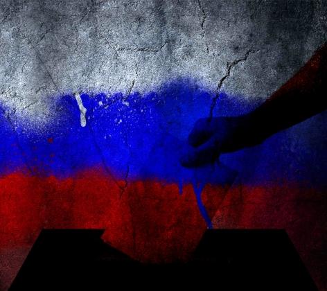 Кострома за неделю до выборов: кандидаты жалуются на клевету в эфире