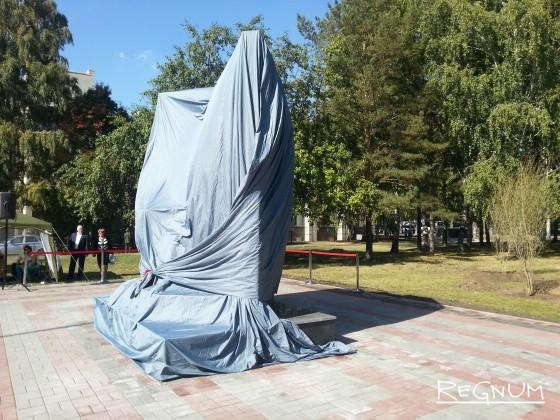 Цены на памятники в новосибирске россии изготовление надгробных памятников е