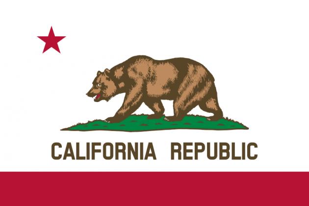 Движение Yes California: Калифорния хочет выйти из США по примеру Крыма