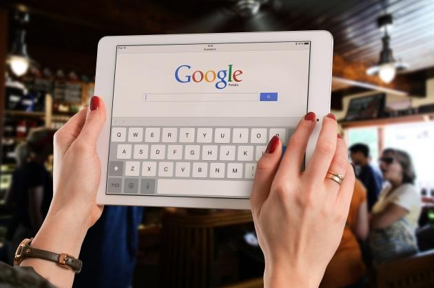 Google провел исследование казахстанских пользователей Интернета