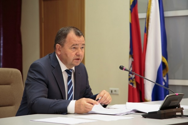 Алтайские единороссы удовлетворены итогами выборов