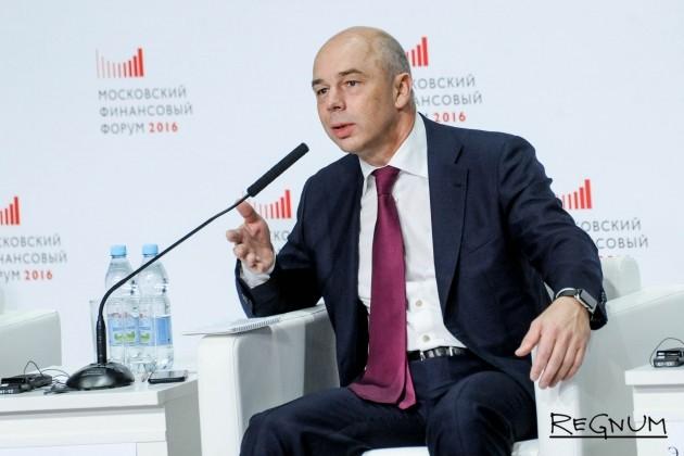 Значение страховых пенсий в россии