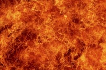 Взрыв газа