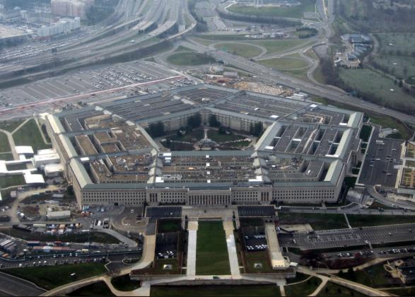 Глава Пентагона: Миссия США в Сирии – уничтожение ИГ