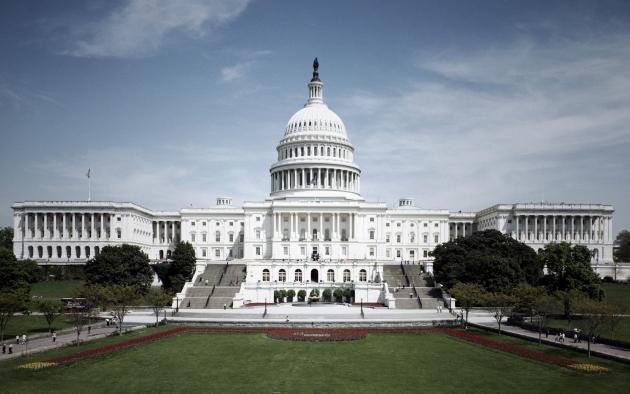 Вашингтон может ужесточить финансовые санкции против РФ