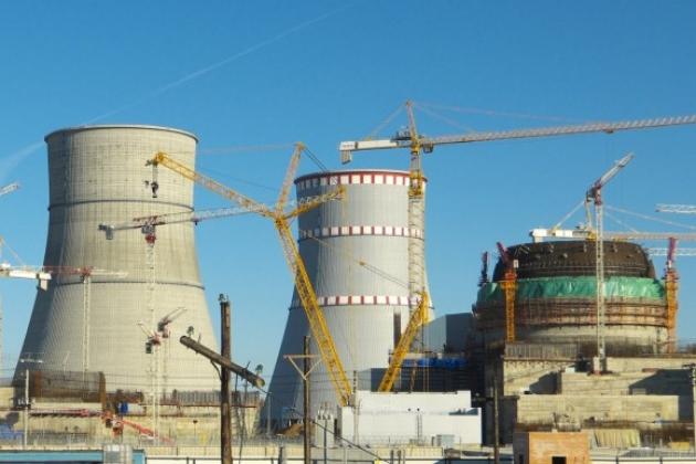 Болгария хочет обжаловать решение арбитража в Женеве по АЭС «Белене»