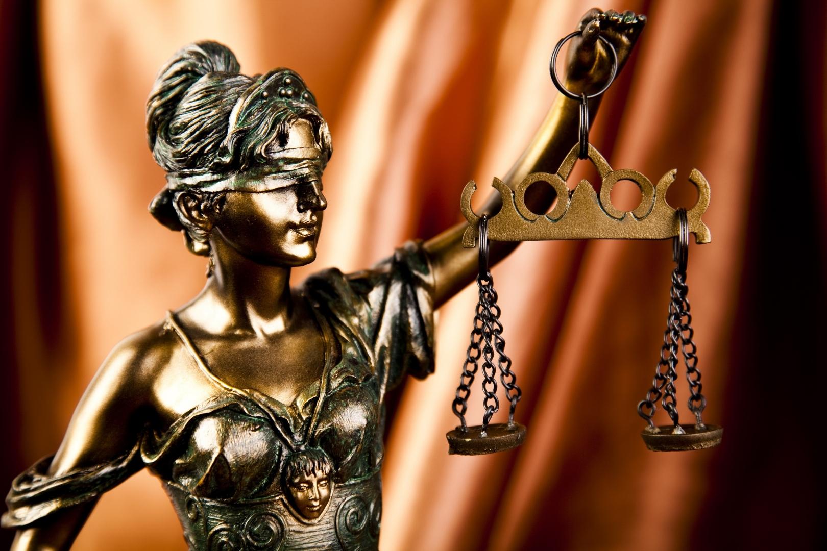 Понедельником хорошей, смешные картинки справедливости