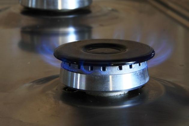 Зауралье: пострадавшим от аварии на комбинате «Маяк» обещают газ