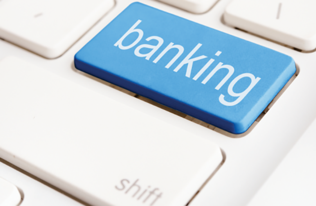 online banking security thesis