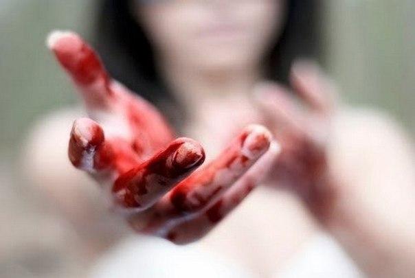 Картинки по запросу руки і крові