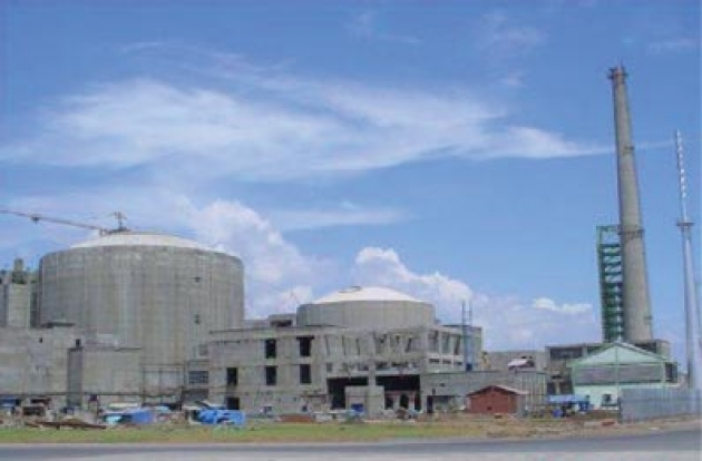 АЭС «Тарапур». Строительство новых реакторов