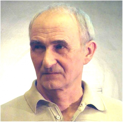 Александр Георгиевич Пархомов, теплогенератор на основе НЭЯР (система «никель – алюмогидрид лития»), 2016 г.