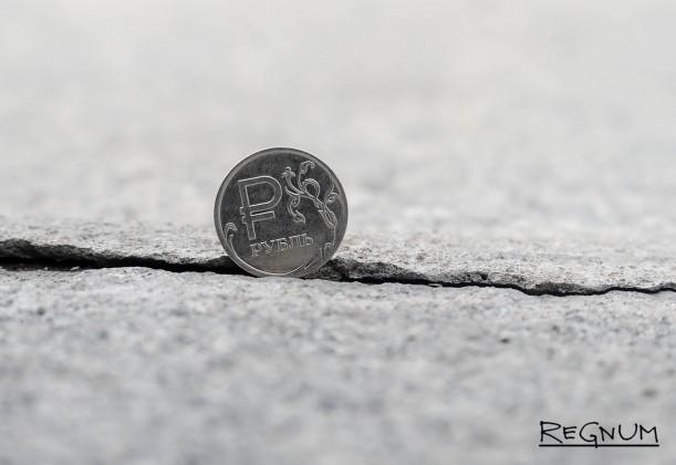 Рост зарплаты в Оренбуржье не повысил покупательную способность