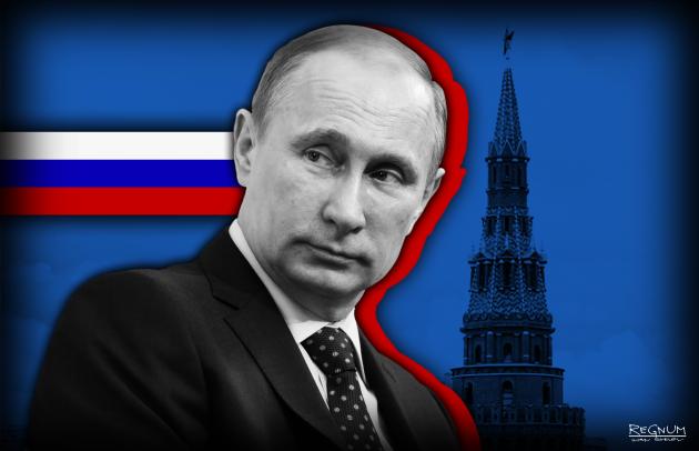 Отношения России и Монако поступательно развиваются: Путин