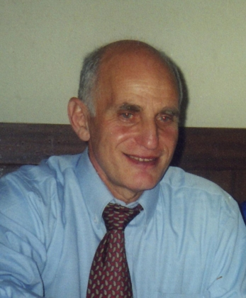 Самойленко Игорь Иннокентьевич, руководитель Лаборатории биофизических и радиоизотопных исследований НИИ эпидемиологии и радиобиологии имени Н.Ф. Гамалеи РАМН
