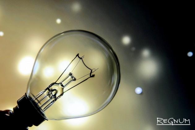 Гасите свет: Долг Ростовской области за электричество превысил 2 млрд руб