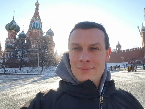 «Большинство поляков находится под влиянием русофобских СМИ»