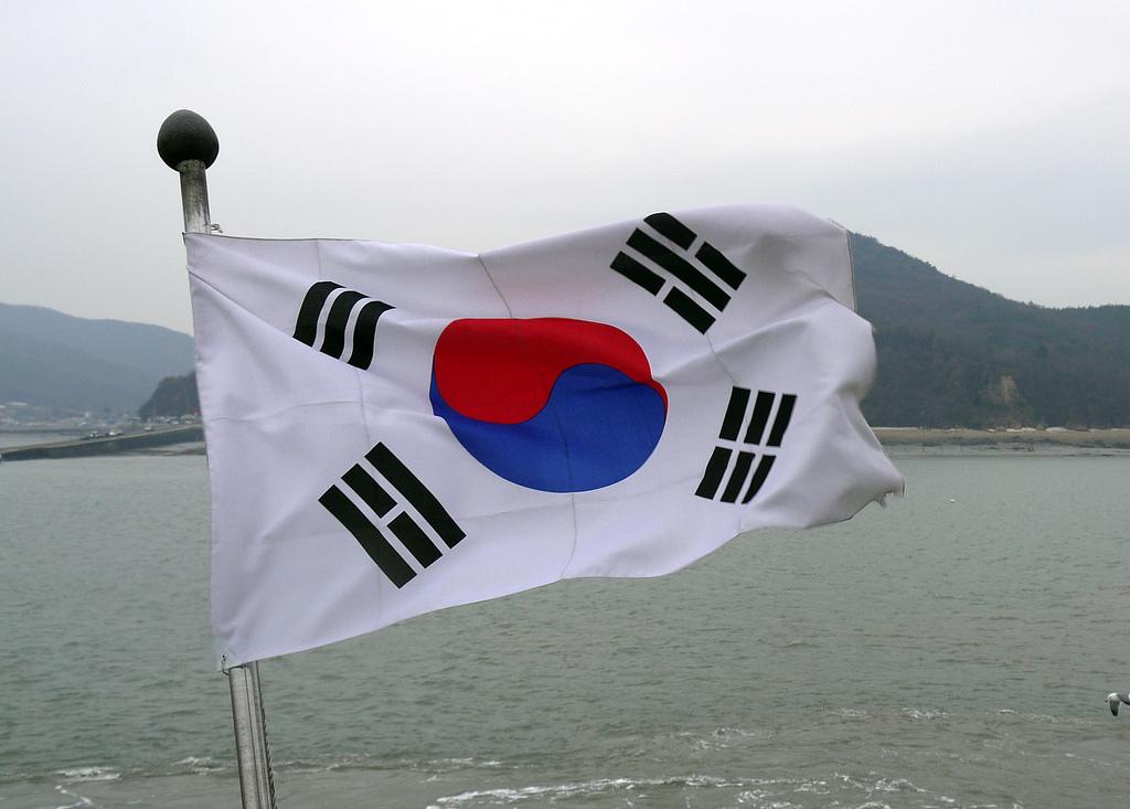 столы, корея флаг фото всех фильмов