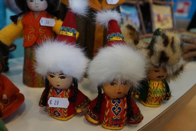 Молодежь казахстанских поселков: уход в прошлое создает риски для будущего