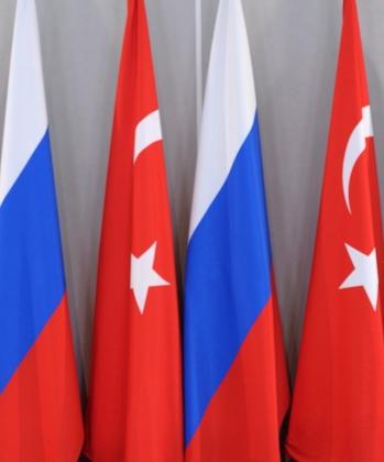 «Турецкий поток» — поражение для США