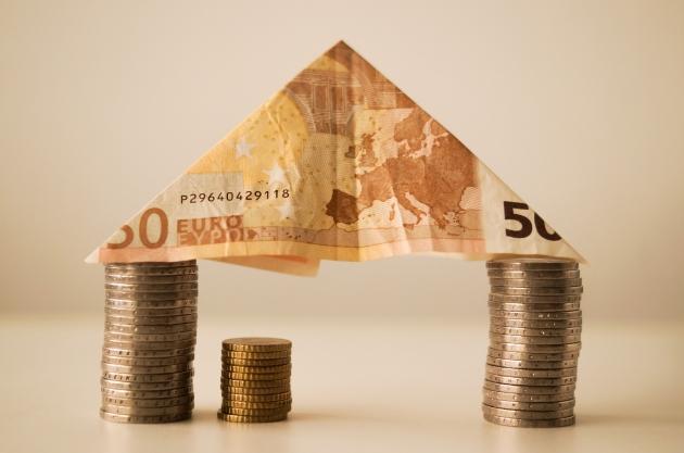 Принудить регистрировать недвижимость в Подмосковье хотят высоким налогом
