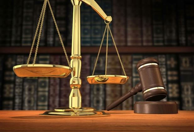 Суд в Петербурге не нашел экстремизма в двух брошюрах иеговистов