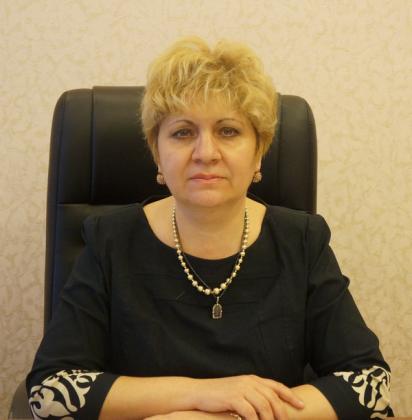 Главу управы по району Донской задержали в Москве