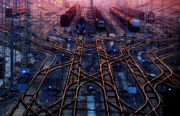 Маркедонов: «Железная дорога из Ирана может снизить изоляцию Армении»