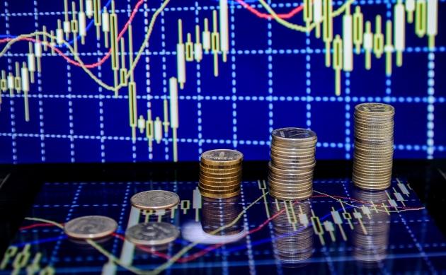 Силуанов объяснил рост расходов по секретным статьям бюджета-2016