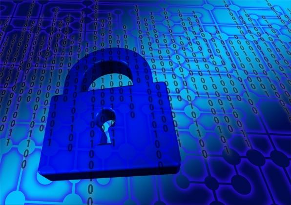 Минобороны запустило в работу закрытый военный интернет — СМИ