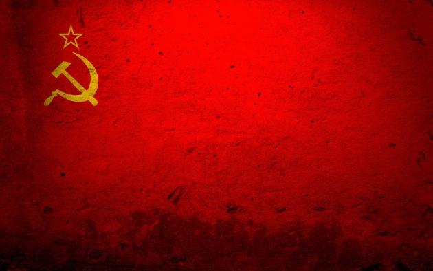 Половина граждан Молдавии хочет вернуться в СССР