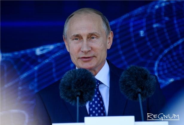 Молдавия голосует за Путина, ЕАЭС, нейтралитет и молдавский язык